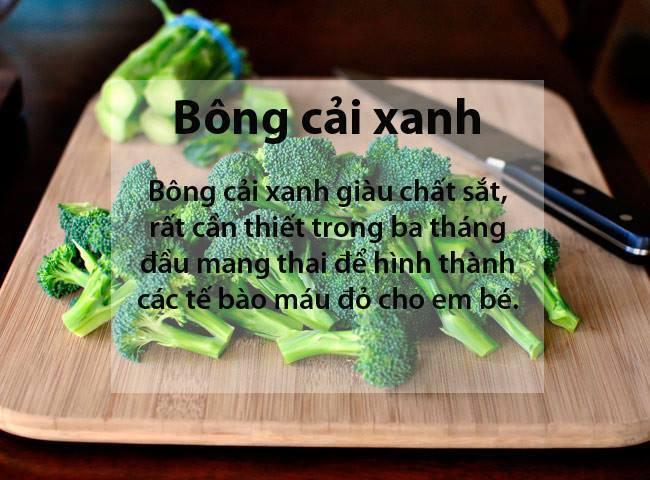blog lam me bong cai