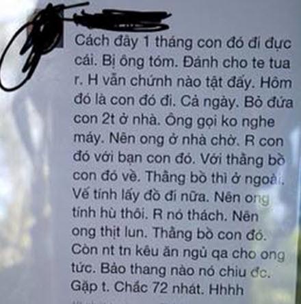 chong-dam-chet-vo-voi-36-nhat-dao1