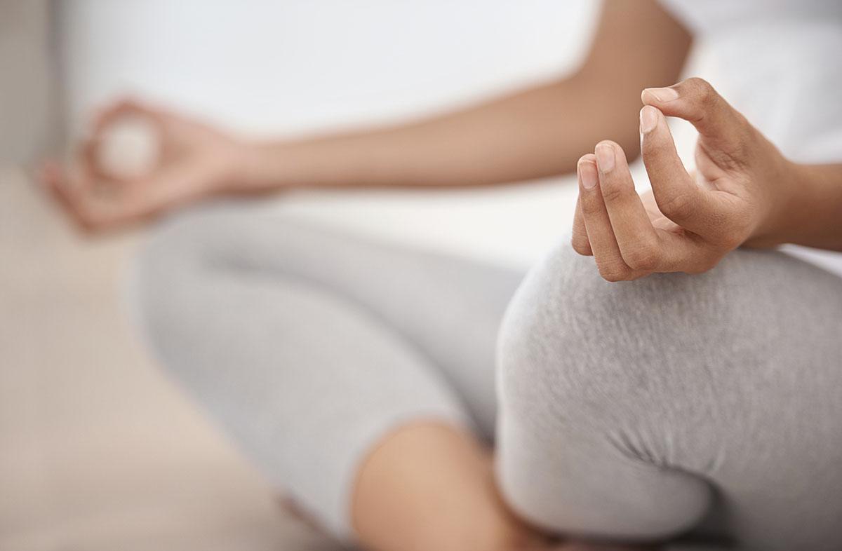 giam dau dau hieu qua voi yoga