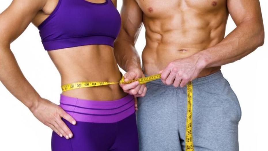 chế độ ăn để có cơ bụng 6 múi