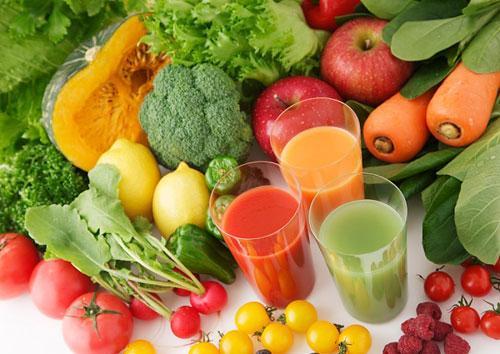 Chế độ ăn cho người tập gym giảm mỡ