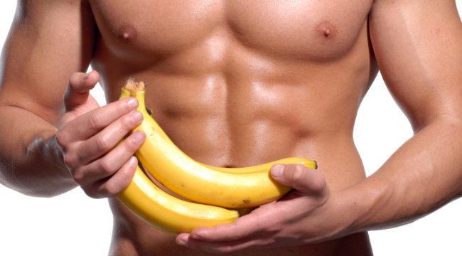 Chế độ ăn uống cho người tập gym giảm cân