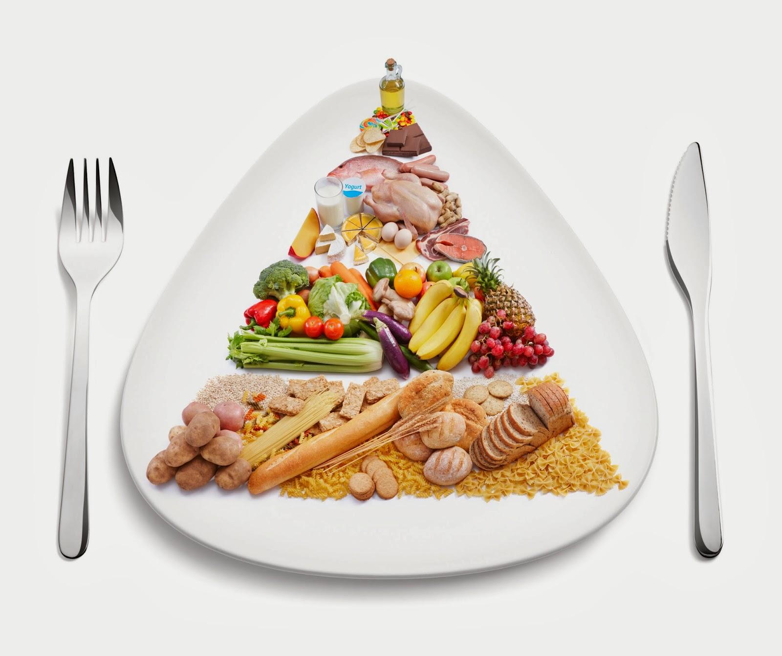 Chế độ ăn uống hợp lý để tăng cân nhanh chóng